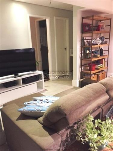 apartamentos à venda  em são paulo/sp - compre o seu apartamentos aqui! - 1406891
