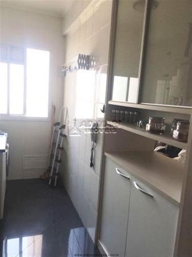 apartamentos à venda  em são paulo/sp - compre o seu apartamentos aqui! - 1406936