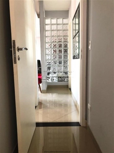 apartamentos à venda  em são paulo/sp - compre o seu apartamentos aqui! - 1407090