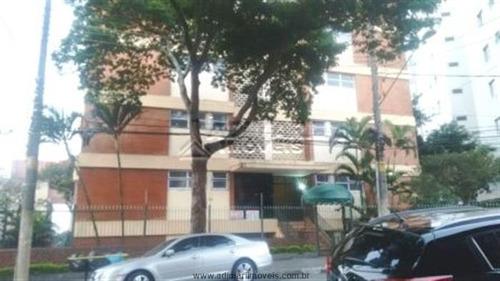 apartamentos à venda  em são paulo/sp - compre o seu apartamentos aqui! - 1407129