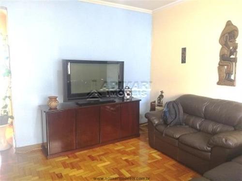apartamentos à venda  em são paulo/sp - compre o seu apartamentos aqui! - 1407332