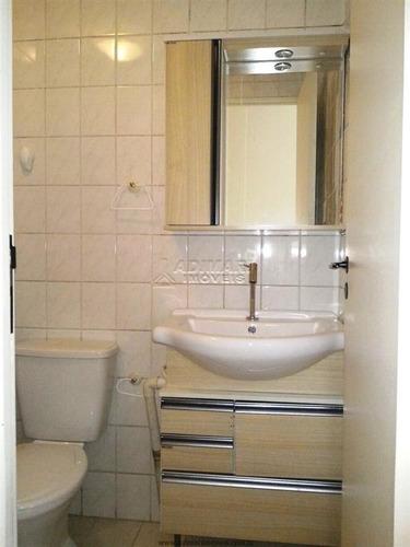apartamentos à venda  em são paulo/sp - compre o seu apartamentos aqui! - 1407344