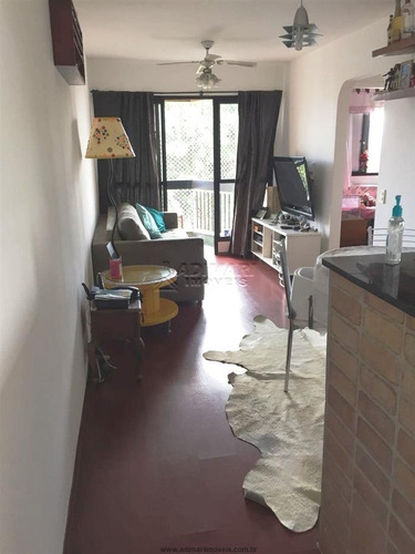 apartamentos à venda  em são paulo/sp - compre o seu apartamentos aqui! - 1407353
