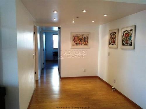 apartamentos à venda  em são paulo/sp - compre o seu apartamentos aqui! - 1408196
