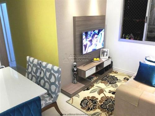 apartamentos à venda  em são paulo/sp - compre o seu apartamentos aqui! - 1408328
