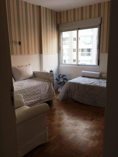 apartamentos à venda  em são paulo/sp - compre o seu apartamentos aqui! - 1408566