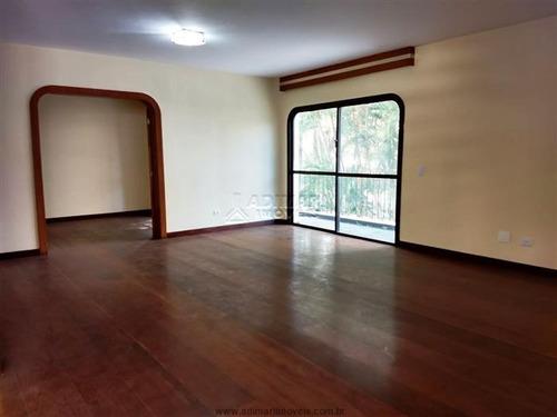 apartamentos à venda  em são paulo/sp - compre o seu apartamentos aqui! - 1409454