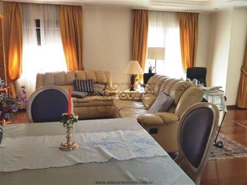 apartamentos à venda  em são paulo/sp - compre o seu apartamentos aqui! - 1410485