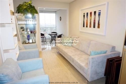 apartamentos à venda  em são paulo/sp - compre o seu apartamentos aqui! - 1410654