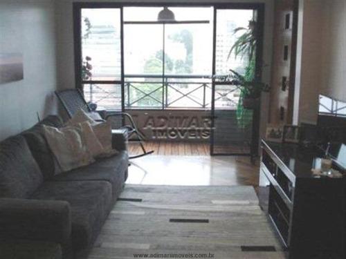 apartamentos à venda  em são paulo/sp - compre o seu apartamentos aqui! - 1412407