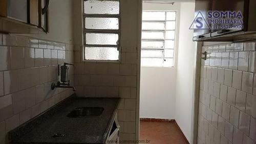 apartamentos à venda  em são paulo/sp - compre o seu apartamentos aqui! - 1413704