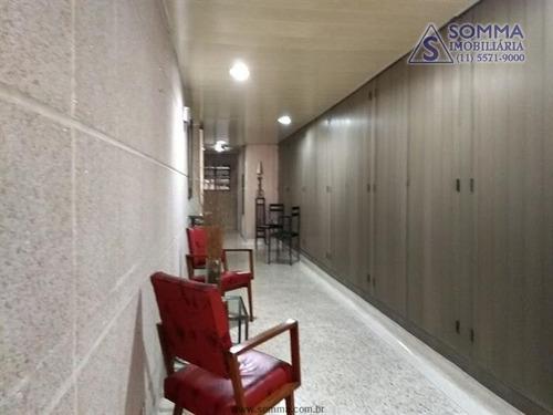 apartamentos à venda  em são paulo/sp - compre o seu apartamentos aqui! - 1413707