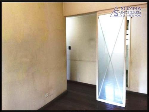 apartamentos à venda  em são paulo/sp - compre o seu apartamentos aqui! - 1413724