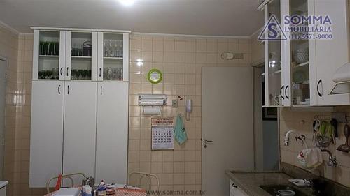 apartamentos à venda  em são paulo/sp - compre o seu apartamentos aqui! - 1413733