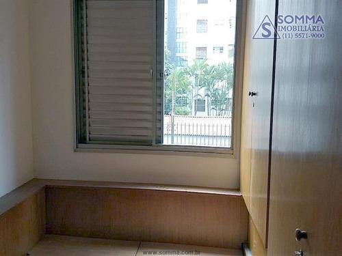 apartamentos à venda  em são paulo/sp - compre o seu apartamentos aqui! - 1414334