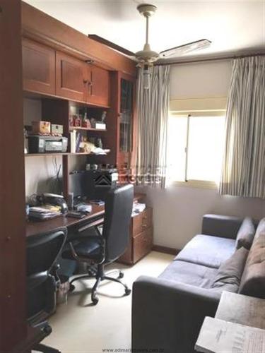 apartamentos à venda  em são paulo/sp - compre o seu apartamentos aqui! - 1414336