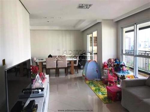 apartamentos à venda  em são paulo/sp - compre o seu apartamentos aqui! - 1414859