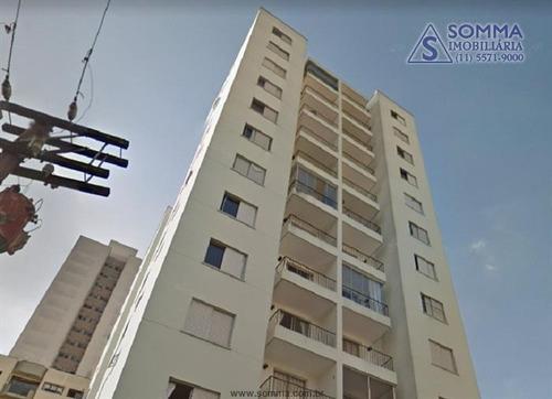 apartamentos à venda  em são paulo/sp - compre o seu apartamentos aqui! - 1414937
