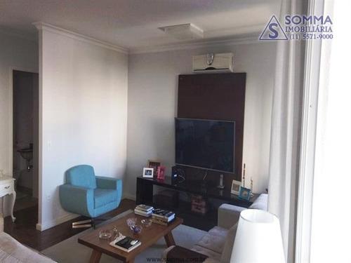 apartamentos à venda  em são paulo/sp - compre o seu apartamentos aqui! - 1414944