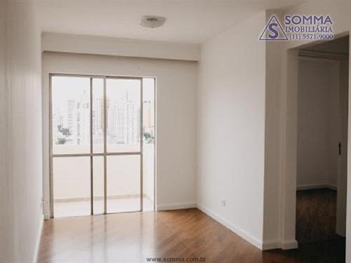 apartamentos à venda  em são paulo/sp - compre o seu apartamentos aqui! - 1415012
