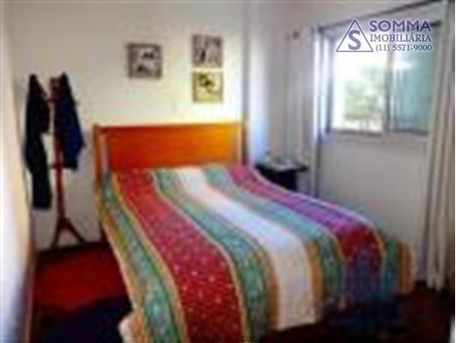 apartamentos à venda  em são paulo/sp - compre o seu apartamentos aqui! - 1415299