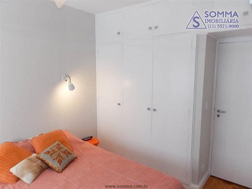 apartamentos à venda  em são paulo/sp - compre o seu apartamentos aqui! - 1416120