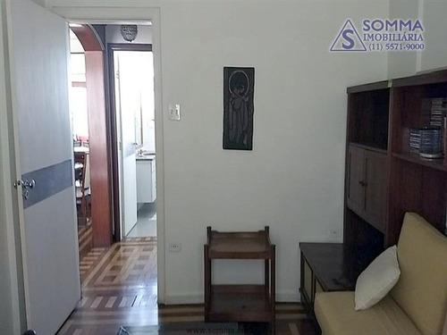 apartamentos à venda  em são paulo/sp - compre o seu apartamentos aqui! - 1416228