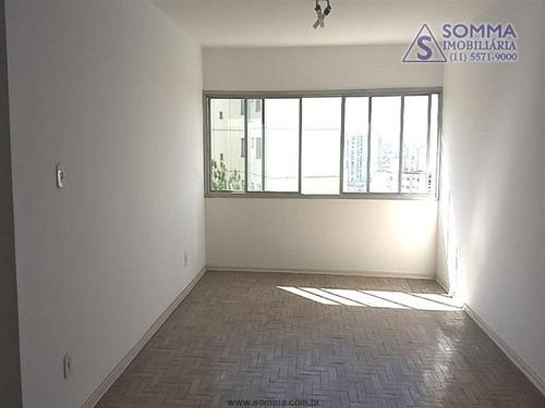 apartamentos à venda  em são paulo/sp - compre o seu apartamentos aqui! - 1416319
