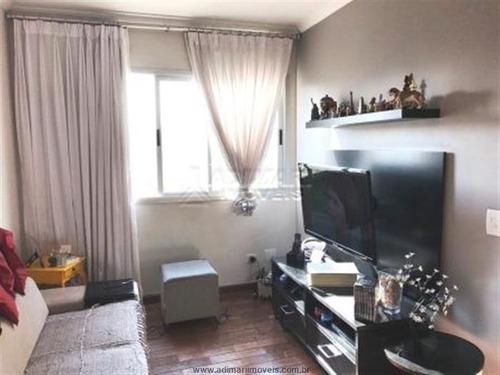 apartamentos à venda  em são paulo/sp - compre o seu apartamentos aqui! - 1416394