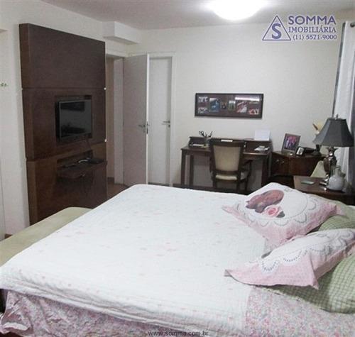 apartamentos à venda  em são paulo/sp - compre o seu apartamentos aqui! - 1416505