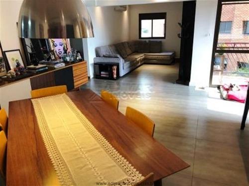 apartamentos à venda  em são paulo/sp - compre o seu apartamentos aqui! - 1416757
