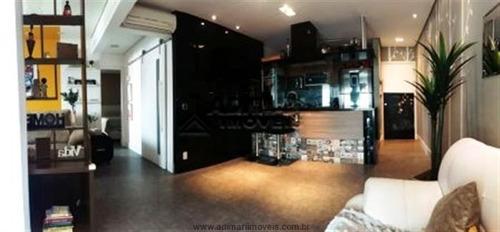 apartamentos à venda  em são paulo/sp - compre o seu apartamentos aqui! - 1417213