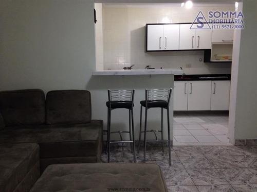 apartamentos à venda  em são paulo/sp - compre o seu apartamentos aqui! - 1417320