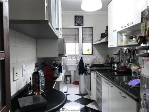 apartamentos à venda  em são paulo/sp - compre o seu apartamentos aqui! - 1417341