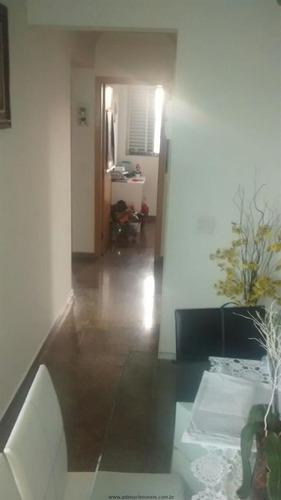 apartamentos à venda  em são paulo/sp - compre o seu apartamentos aqui! - 1417350