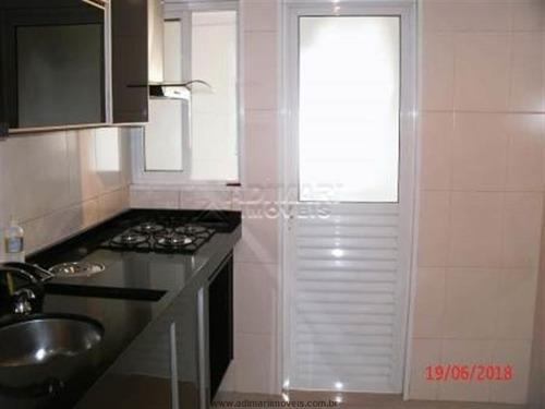 apartamentos à venda  em são paulo/sp - compre o seu apartamentos aqui! - 1417353