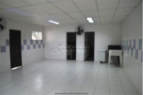 apartamentos à venda  em são paulo/sp - compre o seu apartamentos aqui! - 1417362