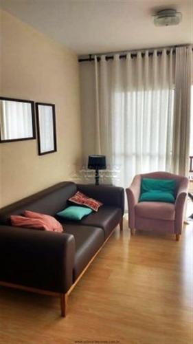 apartamentos à venda  em são paulo/sp - compre o seu apartamentos aqui! - 1417372