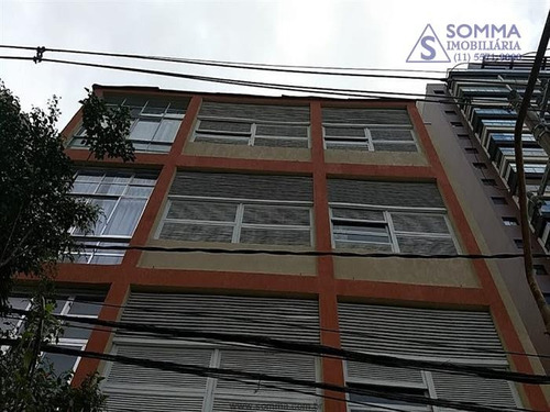apartamentos à venda  em são paulo/sp - compre o seu apartamentos aqui! - 1417423