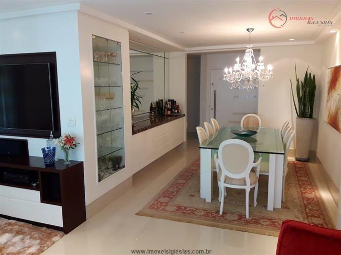 apartamentos à venda  em são paulo/sp - compre o seu apartamentos aqui! - 1420255