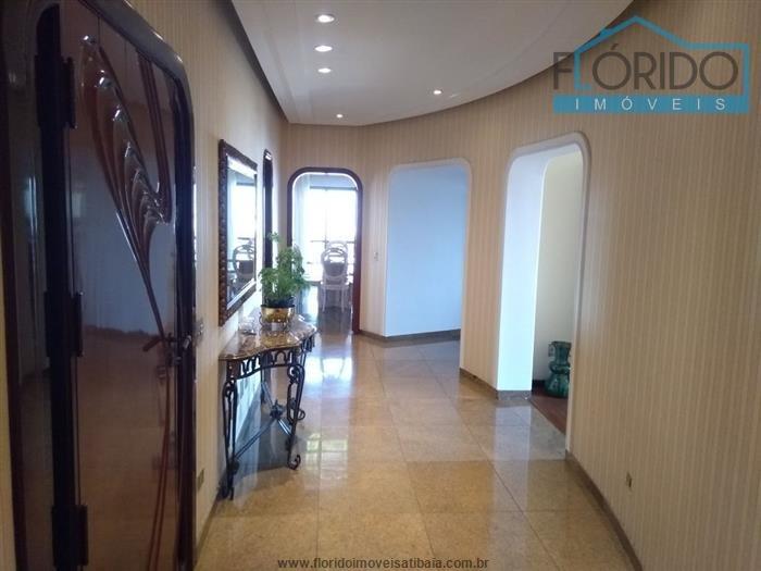 apartamentos à venda  em são paulo/sp - compre o seu apartamentos aqui! - 1420838