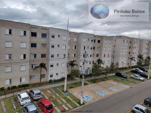 apartamentos à venda  em são paulo/sp - compre o seu apartamentos aqui! - 1430187