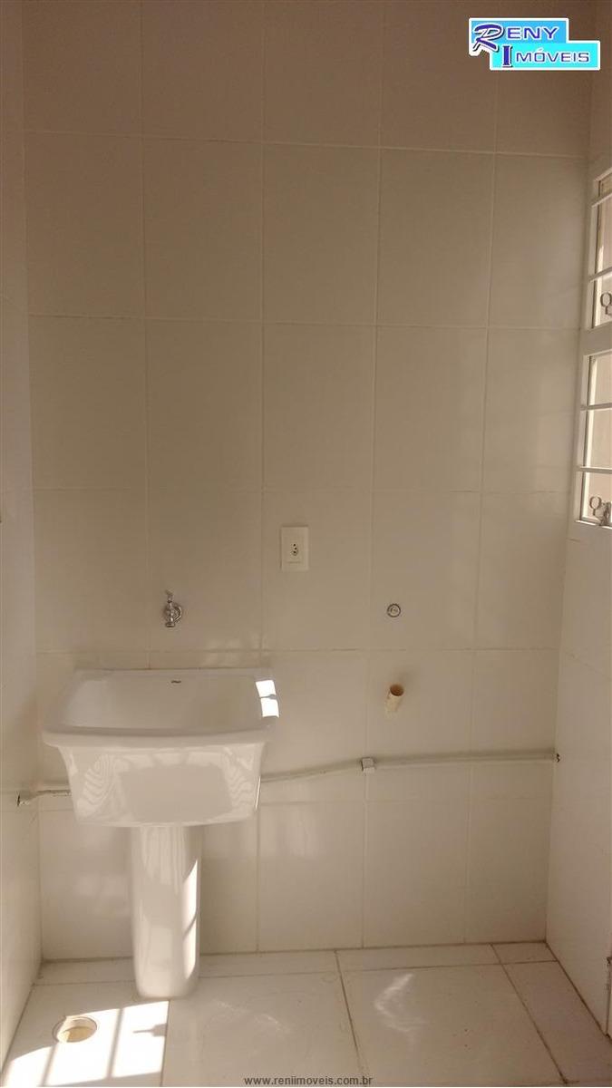 apartamentos à venda  em sorocaba/sp - compre o seu apartamentos aqui! - 1282512