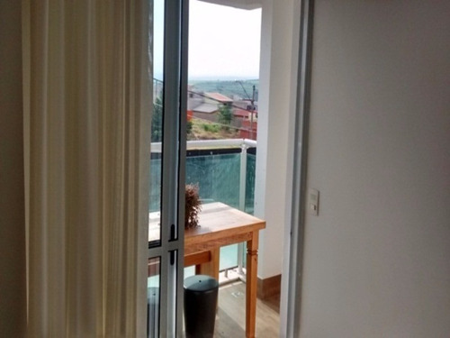 apartamentos à venda green park no bairro nair maria em salto sp - ap-007 - 3108554