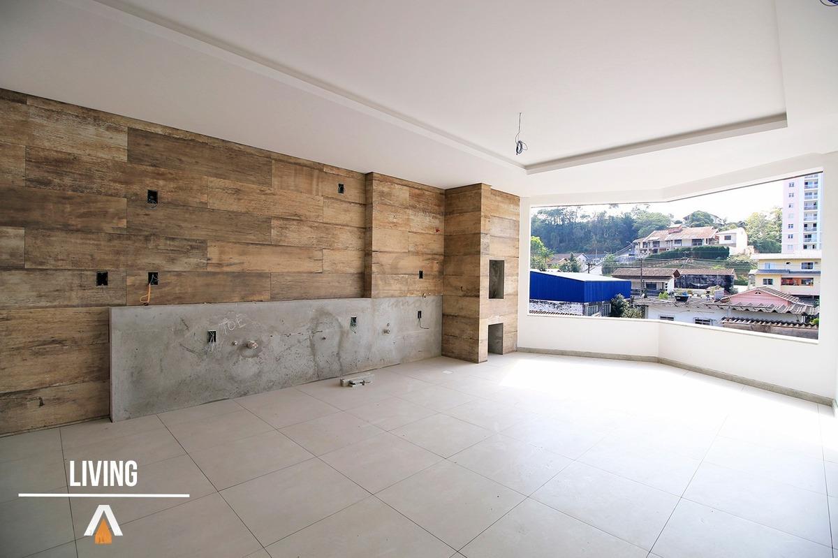 apartamentos venda imóveis
