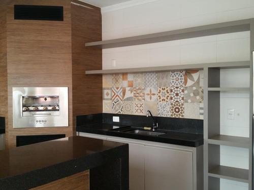 apartamentos - venda - jardim canadá - cod. 13691 - cód. 13691 - v
