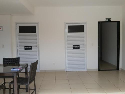 apartamentos - venda - jardim canadá - cod. 9975 - cód. 9975 - v