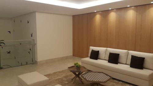 apartamentos - venda - jardim irajá - cod. 13323 - cód. 13323 - v