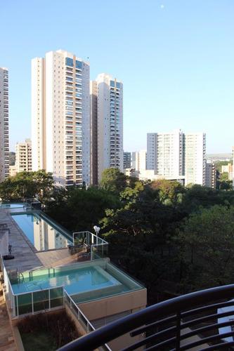 apartamentos - venda - jardim irajá - cod. 14348 - cód. 14348 - v