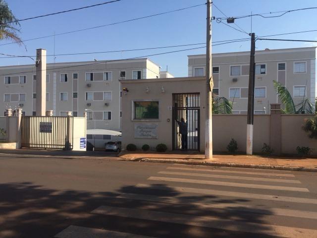 apartamentos - venda - jardim veneto i - cod. 13883 - cód. 13883 - v